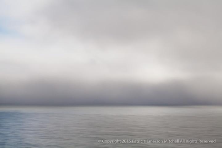Abstract-_Ocean_(I),_7.21.15