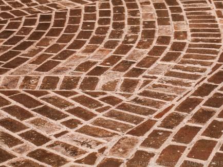 Brick_Driveway