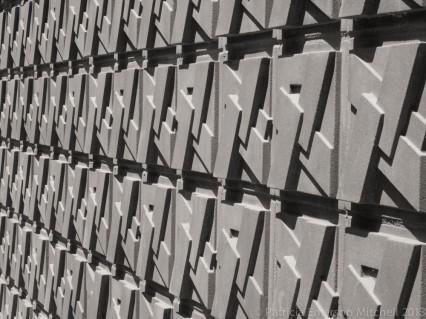SJSU-_Wall_Detail