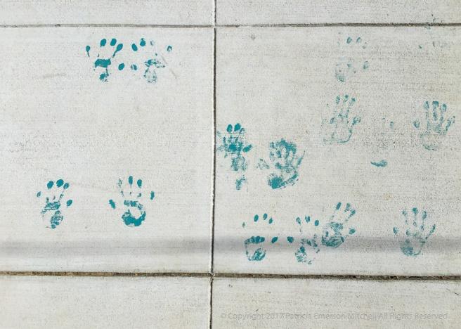 Sidewalk_Hands,_3.29.17.jpg