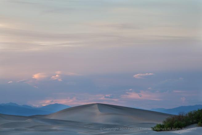 Dunes_at_Sunset,_3.27.16.jpg