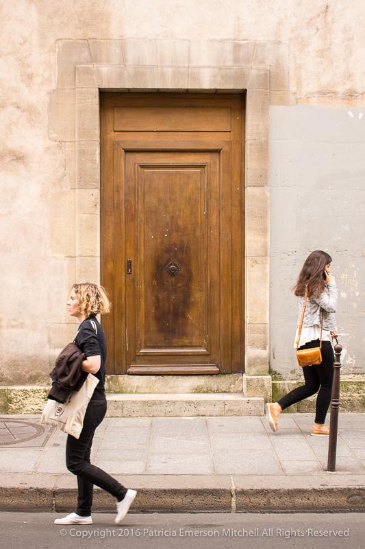 The_Door-6.jpg