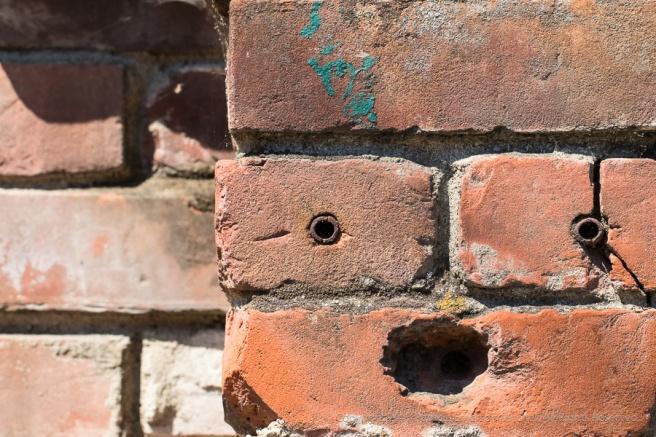 Brick_Face,_7.26.17.jpg