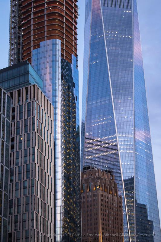 New_York_Night,_World_Trade_Center,_7.3.17.jpg