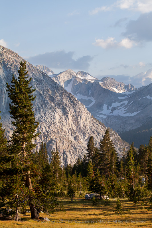 Early_Evening_in_the_HIgh_Sierra,_9.1.17.jpg