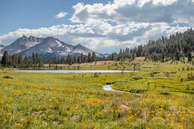 Meadow,_Lake,_Mountains,_9.2.17.jpg