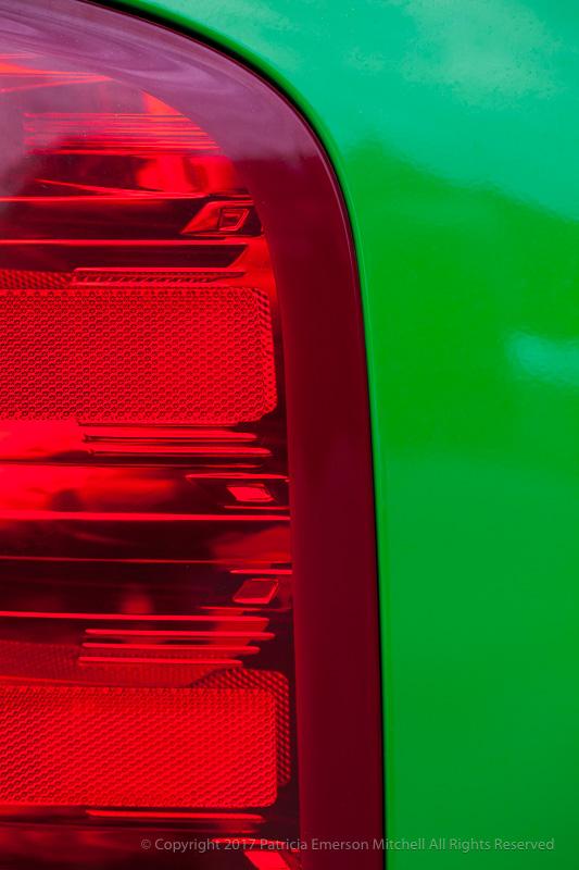 Red_&_Green,_12.2.15.jpg