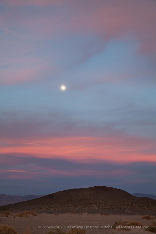 Desert_Evening,_3.29.18.jpg