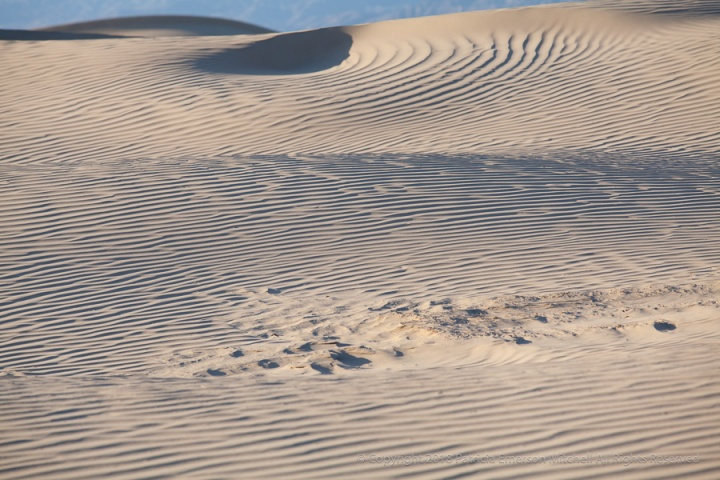 First_Shot-_Desert_Dunes,_3.26.18.jpg