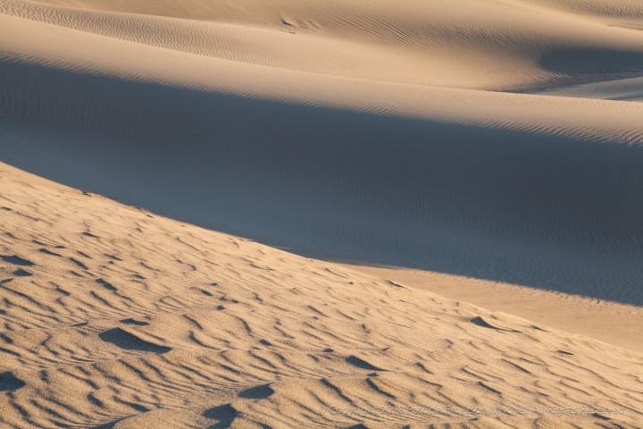 Evening_Dunes_(I),_3.28.18.jpg