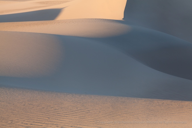 Evening_Dunes_(II),_3.28.18.jpg