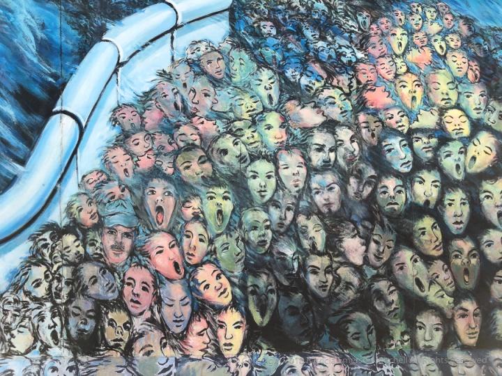 Berlin_Wall,_8.16.18-10