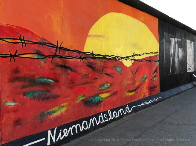 Berlin_Wall,_8.16.18-11