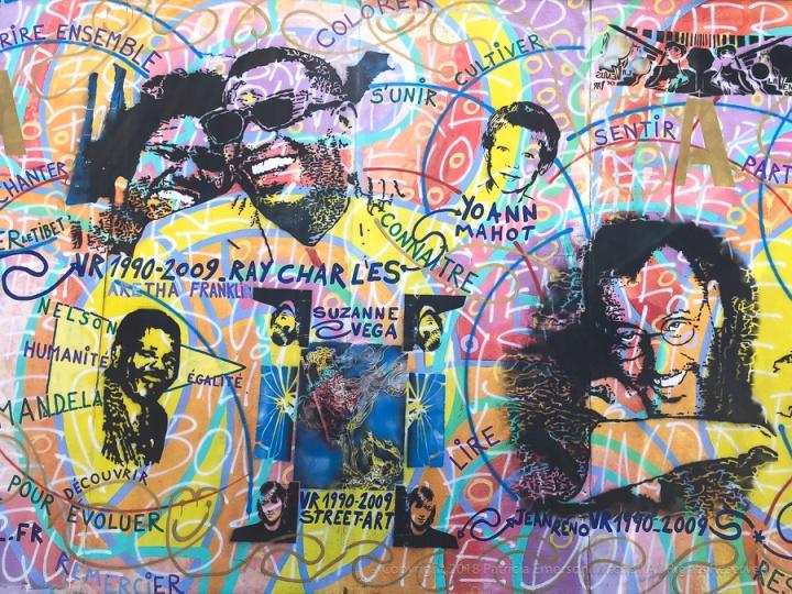 Berlin_Wall,_8.16.18-2