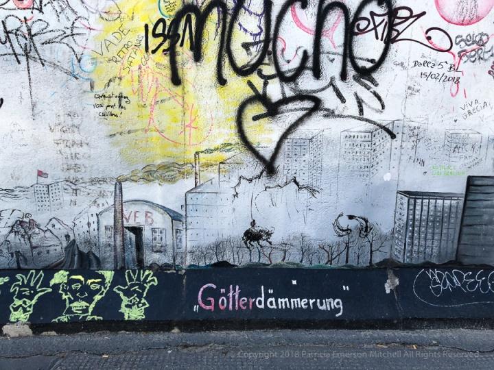 Berlin_Wall,_8.16.18-3