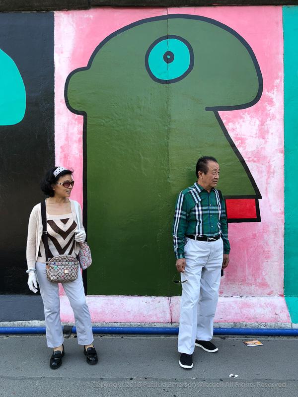 Berlin_Wall,_8.16.18-4