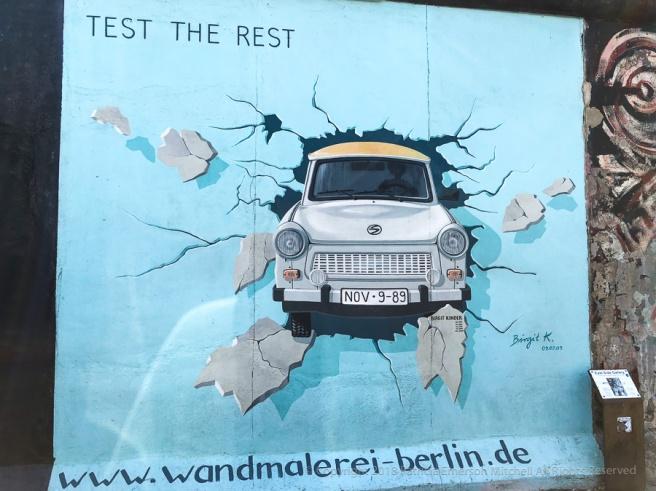 Berlin_Wall,_8.16.18-5