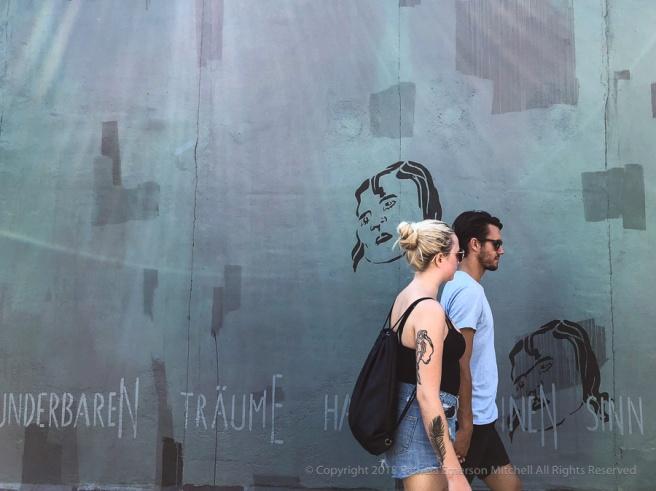 Berlin_Wall,_8.16.18-8