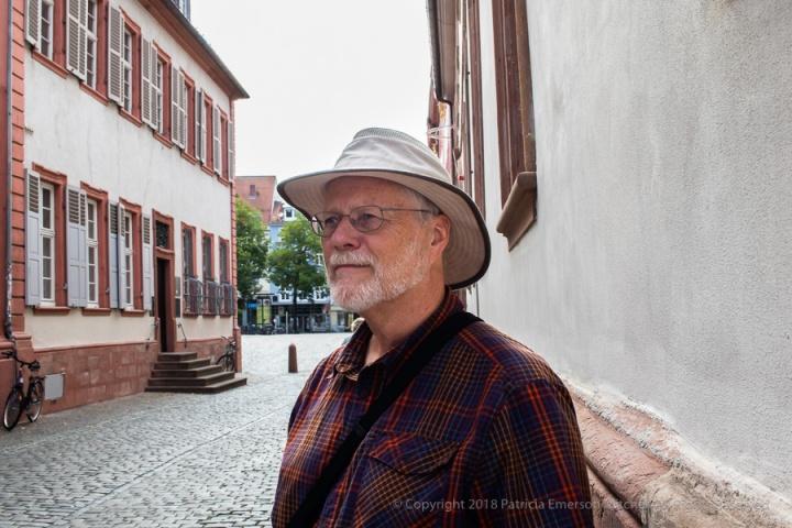 Dan_in_Heidelberg_Altstadt,_8.20.18.jpg