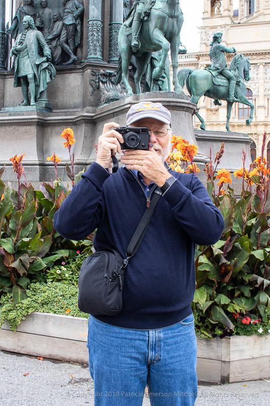 G_Dan_Mitchell_&_His_Camera,_Vienna,_8.26.18.jpg